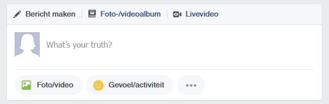 facebook-share2