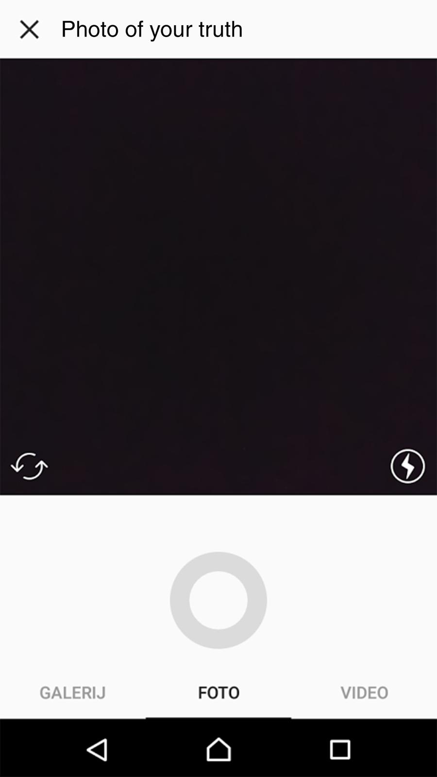 instagram-share