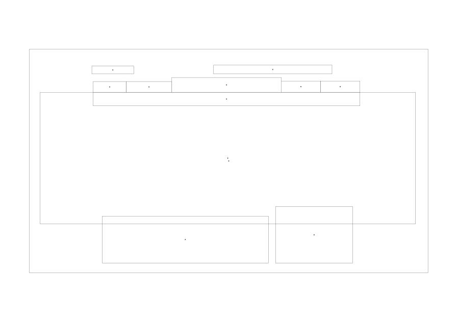 websites-01