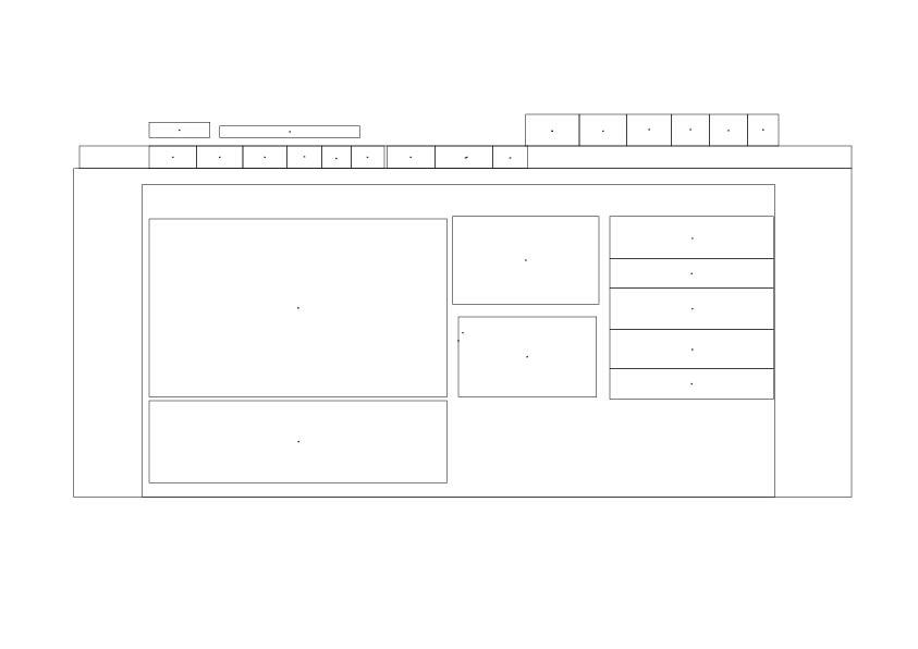 websites-02
