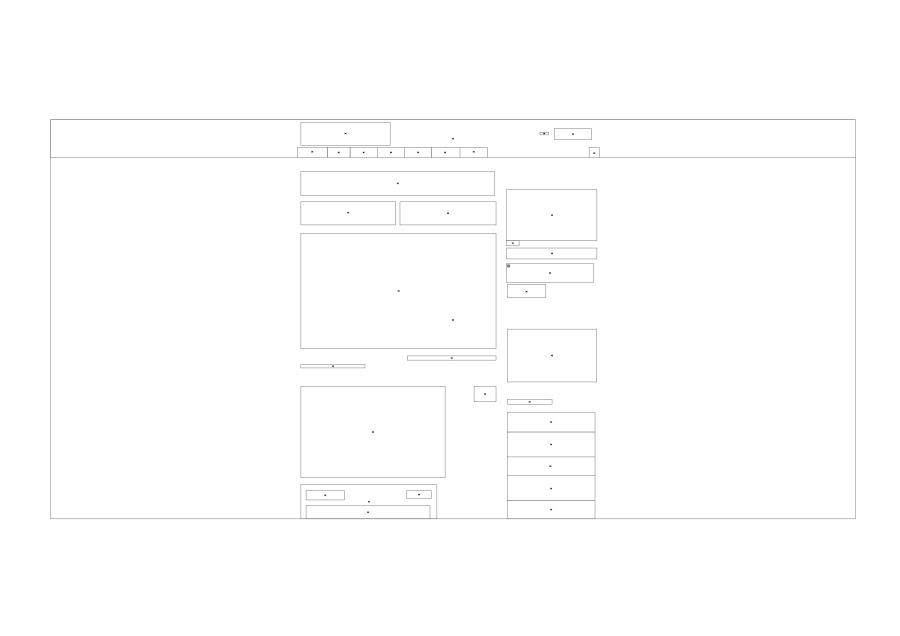 websites-03