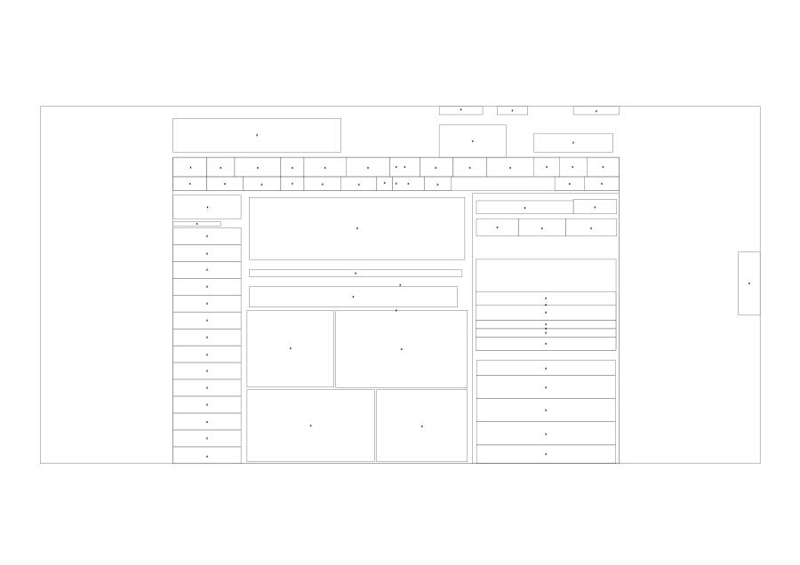 websites-04